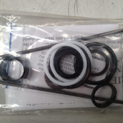 HyDrive Seal Kit - 213 Cylinder