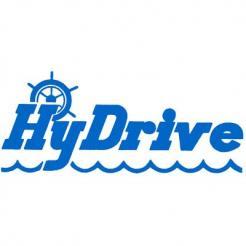 Hydrive Hydraulic Steering