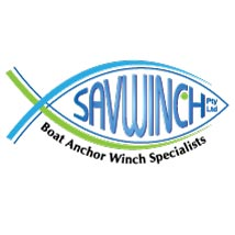 Savwinch Boat Anchor Winch Specialists